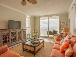 Palacio Condominiums 1001 - Perdido Key vacation rentals
