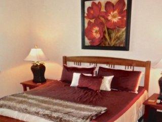 Vasari Country Club - 2 BR condo for sale - Bonita Springs vacation rentals