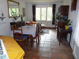 Comfortable Family House close to Montpellier - Aniane vacation rentals