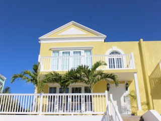 Canary House Negril - Negril vacation rentals