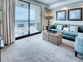 Sundestin Beach Resort 00611 - Destin vacation rentals