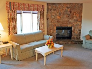 Eagle Trace at Massanutten  (#2293) - McGaheysville vacation rentals
