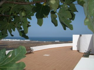 Vacation rentals in Canary Islands