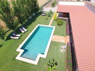 Elefante - Alcudia vacation rentals