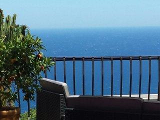 MAGGIO - Taormina vacation rentals