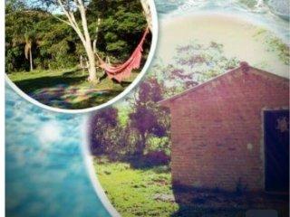 Lindo chalé pra casal em Sao Thome das Letras MG. - Sao Thome das Letras vacation rentals