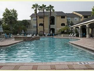 COZY RETREAT near sandy Gulf of Mexico Beaches - Clearwater vacation rentals