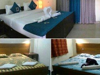 5 bedroom Bungalow with Housekeeping Included in Dehradun - Dehradun vacation rentals