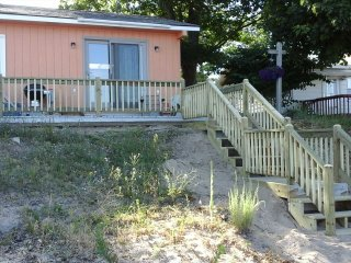 Perfect 3 bedroom Vacation Rental in Oscoda - Oscoda vacation rentals