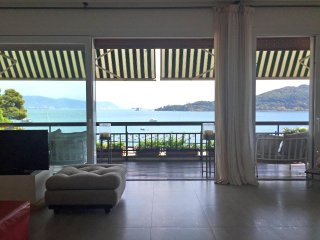 Nice Condo with Wireless Internet and Satellite Or Cable TV - Portovenere vacation rentals