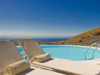 Gran Canaria_Salobre Golf Villas - Holiday Rental los lagos37 - San Bartolome de Tirajana vacation rentals