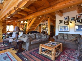 Majestic Lodge - Big Bear Lake vacation rentals
