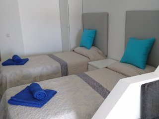 Santa Maria - Self catering studio apt. - Costa Adeje vacation rentals