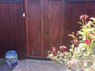 1 bedroom Cottage with Internet Access in Kamuela - Kamuela vacation rentals