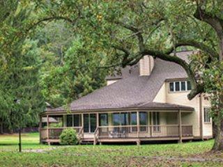 1 Bedroom at Wyndham Shawnee Village-Depuy - Shawnee on Delaware vacation rentals