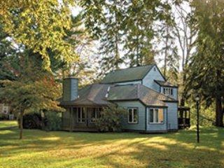 2 BR at Wyndham Shawnee Village-Fairway Village - Shawnee on Delaware vacation rentals