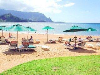 HALE OKALA - Princeville vacation rentals