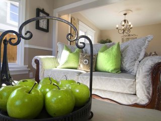 Super Cute House, Super Cute Price, Great Views - Colorado Springs vacation rentals