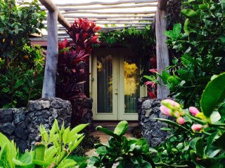 Comfortable Condo with Internet Access and Satellite Or Cable TV - Kamuela vacation rentals