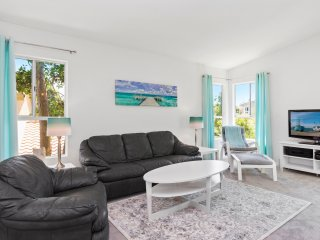 Refreshing coastal condo - this is the one - Dana Point vacation rentals