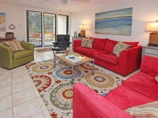 Island Club, 103 - Hilton Head vacation rentals