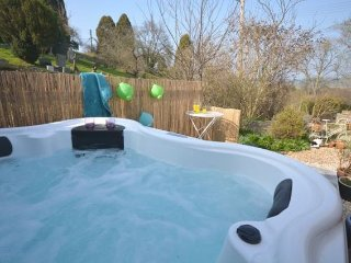 BARBY - Somerset vacation rentals
