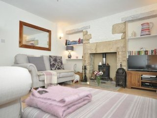 3 bedroom House with Internet Access in Tetbury - Tetbury vacation rentals