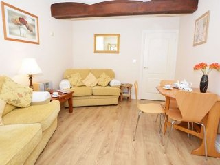 Nice 2 bedroom Vacation Rental in Silloth - Silloth vacation rentals
