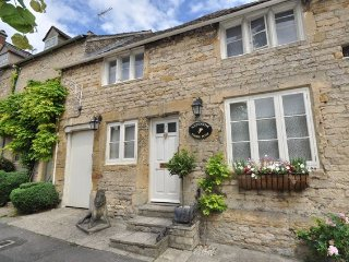 Nice 3 bedroom House in Stow-on-the-Wold - Stow-on-the-Wold vacation rentals