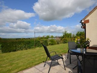 2 bedroom House with Internet Access in Whimple - Whimple vacation rentals