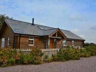 3 bedroom House with Internet Access in Tarporley - Tarporley vacation rentals