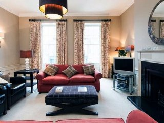 Cozy 2 bedroom Ardnamurchan Peninsula House with Internet Access - Ardnamurchan Peninsula vacation rentals