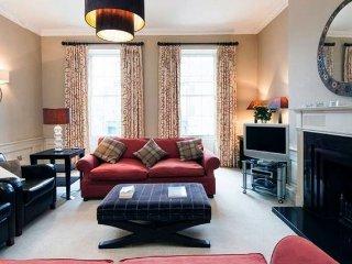 Cozy 2 bedroom House in Ardnamurchan Peninsula with Internet Access - Ardnamurchan Peninsula vacation rentals
