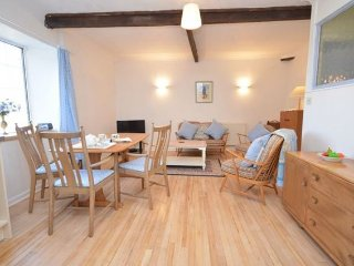 Lovely House with Internet Access and Television - Yealmpton vacation rentals