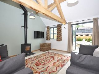1 bedroom House with Internet Access in Lechlade - Lechlade vacation rentals
