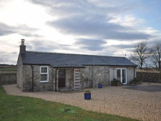 1 bedroom House with Internet Access in Kinloss - Kinloss vacation rentals