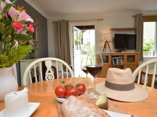 Comfortable House with Internet Access and Hot Tub - Maenporth vacation rentals