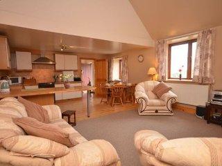 3 bedroom House with Internet Access in Rhyd-y-foel - Rhyd-y-foel vacation rentals