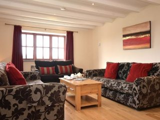 3 bedroom House with Internet Access in Germoe - Germoe vacation rentals