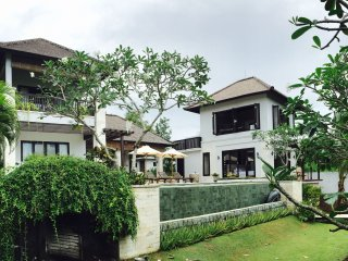 Villa Lumi- Hidden Gem in Uluwatu - Pecatu vacation rentals