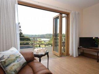 Cozy 2 bedroom House in Weare Giffard with Internet Access - Weare Giffard vacation rentals