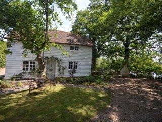 Romantic 1 bedroom House in Smarden - Smarden vacation rentals
