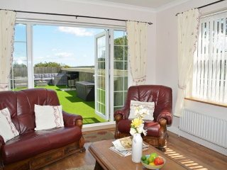 Nice 2 bedroom House in Cresswell - Cresswell vacation rentals