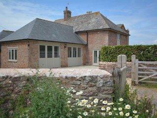 3 bedroom House with Internet Access in Milverton - Milverton vacation rentals