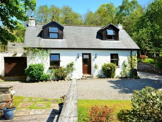 3 bedroom House with Internet Access in Dalmally - Dalmally vacation rentals
