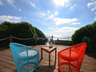 1 bedroom House with Internet Access in Portwrinkle - Portwrinkle vacation rentals