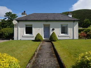 2 bedroom House with Internet Access in Helmsdale - Helmsdale vacation rentals