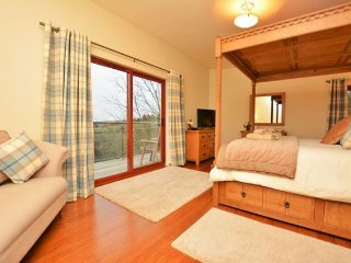 3 bedroom House with Internet Access in Capernwray - Capernwray vacation rentals