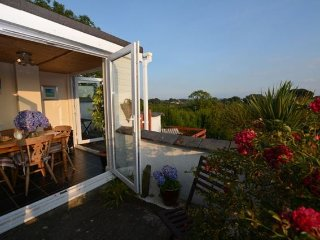 2 bedroom House with Internet Access in Brynteg - Brynteg vacation rentals