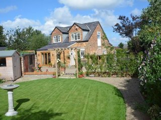 2 bedroom House with Internet Access in Staxton - Staxton vacation rentals